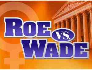 roe-vs-wade-logo