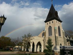 st-monica-with-rainbow