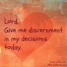 discernment-2