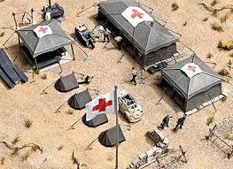 field-hospital-2