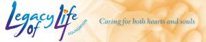 legacy-of-life-logo