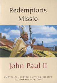 redemptoris-missio