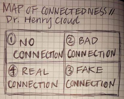 henry-cloud-gls-2016-e1471024389524