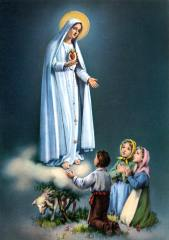 Our+Lady+of+Fatima
