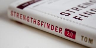 strengthsfinder-tom-rath-RKVC-top-5-strengths-futurist