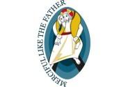 Year of Mercy logo #2