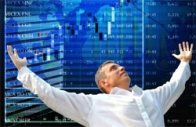 derivatives-market-man