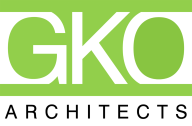 GKO orchitects