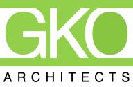 GKO orchitects