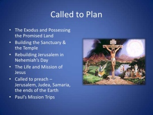 strategic-planning-in-the-christian-context-3-728 (1)