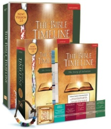 bible_timeline_bundle