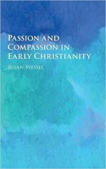 Passion and Compassion by Susan Wessel
