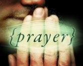 prayer #7