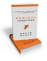 radical-books 2