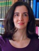 Susan Wessel
