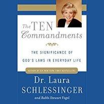 Dr. Laura Seklessinger
