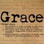 Grace#6