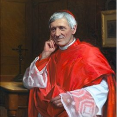 90982-John-Henry-Newman_preview.png