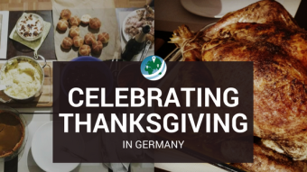 thanksgiving-in-germany-featured-image.png
