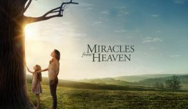 miracles-from-heaven-header