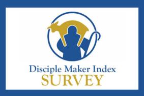 Image result for disciple maker index cli