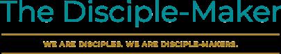 DisciplemakerLogo