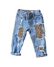 leopard_jeans