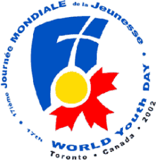 World Youth Day 2002