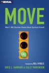book_move_hawkins_greg_2011
